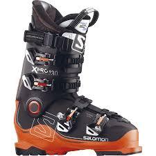 mens apres ski boots salomon u2013 siemma