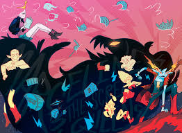 adventure time with finn and jake images awesome wallpaper not