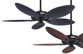 alluring 80 interesting ceiling fans design inspiration of best