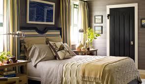 Black Wooden Bedroom Furniture Furniture Lovable Distressed Black Wood Bedroom Furniture