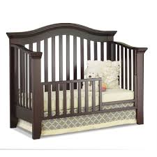Baby Cache Heritage Lifetime Convertible Crib by Baby Cache Heritage Lifetime Convertible Crib Instructions Cribs