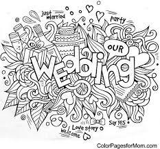 doodle 4 blank sheet best 25 doodle wedding ideas on best handwriting