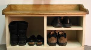 Hallway Shoe Storage Bench Bench Terrific Hallway Storage Bench Sydney Beguile Appleby Oak