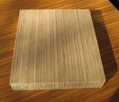 svl wood veneers from woodtrade architonic