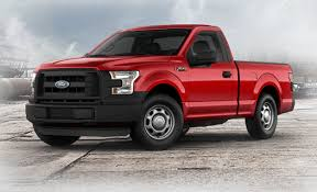 different types of ford f150 this is the coolest 2015 ford f 150 you didn t existed