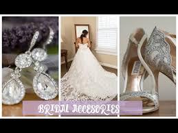 Wedding Accessories My Bridal Accessories Wedding Dress Veil Shoes Jewelry