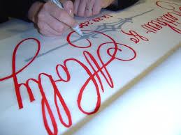 Wedding Aisle Runners Wedding Aisle Runners Diy Style Mywedstyle Com