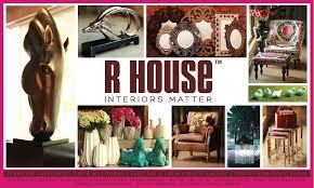 Home Furniture Shops In Mumbai Home Furniture In Mumbai Furniture Store In Mumbai Mana Shetty