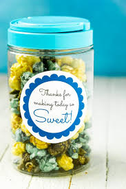 baby shower giveaways the sweetest baby shower favors you ve seen