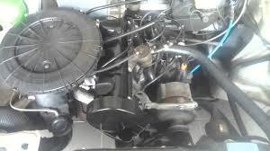 audi gas type audi 80 type 81 b2 ds motor