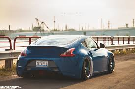 nissan 370z wallpaper hd nissan stance 370z wallpapers hd desktop and mobile backgrounds