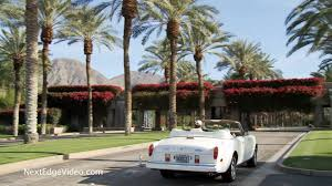 cheap luxury homes for sale cheap luxury homes for sale million dollar in los angeles