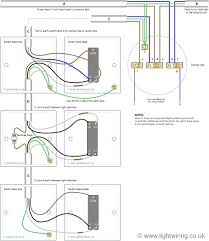 wiring diagrams aluminum 3 wire 220 outlet how to rewire beauteous