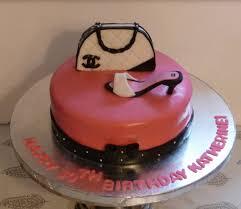 cake purse handbag cake topper handbag ideas