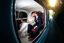 cheap photographers wedding photographer stoke on trent photography prices cheap