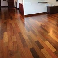 prefinished solid hardwood flooring at wholesale prices hurst