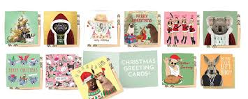 gift greeting card shop australia la la land