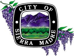 City Of San Jose Zoning Map by Home Sierra Madre