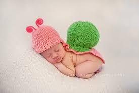 Halloween Costumes Newborn Babies Frederick Maryland Newborn Baby Maternity Photographer