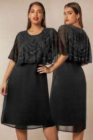 plus size dresses ladies dresses yours clothing