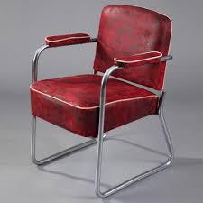 marcel breuer 15 vintage design items