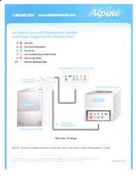 fedders furnace wiring diagram fedders furnace age u2022 wiring