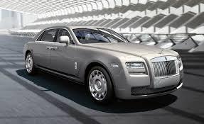roll royce ghost interior extended wheelbase rolls royce ghost debuts at shanghai auto show
