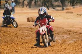 pro female motocross riders meet tanya muzinda zimbabwe u0027s 11 year old motocross rider