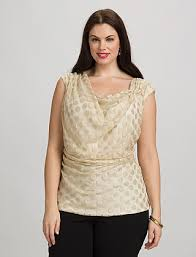 dressy blouses for weddings plus size dressy tops for evening wear style