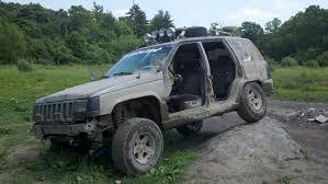 1997 jeep grand laredo accessories dakotastacks 1997 jeep grand cherokeelaredo sport utility 4d specs