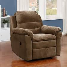 power recliners you u0027ll love wayfair