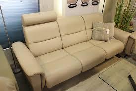 Preis Einbauk He Stressless Sessel Und Garnituren Im Abverkauf