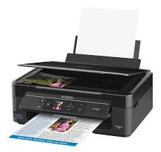 amazon com epson expression home xp 330 wireless color photo