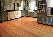 northern virginia green flooring experts total flooring llc