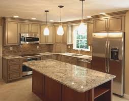 Small Home Construction 100 Home Design For Small Homes Kitchen Ideas For Small