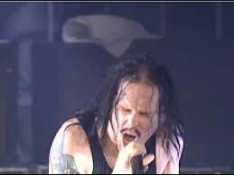 Youtube Korn Blind Korn Blind 10 18 1998 Uno Lakefront Arena Official Youtube