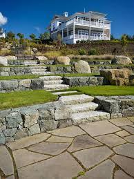 our 50 best beach style landscaping ideas u0026 photos houzz
