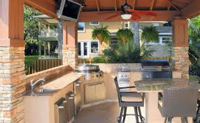 Dcs Outdoor Kitchen - kitchen cool kitchenaid range top grill graceful grill top for