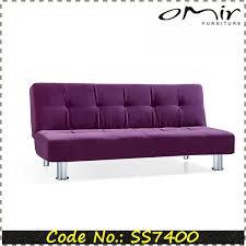 Sofa Furniture Sale by Sofa Sale Dubai Sofa Sale Dubai Suppliers And Manufacturers At
