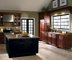Kitchen Cabinets Brand Names 17 Best Homecrest Cabinetry Rustic Style Images On Pinterest