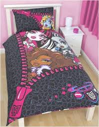 walmart monster high bedroom sets curtains wall decor comforter