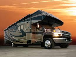Luxury Rv Rentals Houston Tx Class C 31 U0027 Bunkhouse For Rent In Arizona Mesa Scottsdale