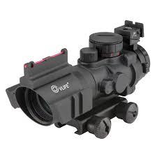 black friday 2017 on amazon discount rifle scopes deals on amazon in 2017 u2013 black friday deals