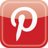 Patrick Watson Adventures In Your Own Backyard Lyrics Patrick Watson Mp3 6 14 Mb Music Hits Genre