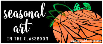 halloween crafts and writing ideas whimsy workshop teaching