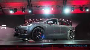 elon musk feeds tesla model 3 fire with new car details slashgear