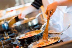 apprendre a cuisiner arabe professeur de cuisine et cours de cuisine apprendre la cuisine