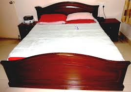 indian bedroom furniture designs magnificent indian bedroom