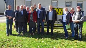 Rb Bad Saulgau Oktober 2017 Andrea Bogner Unden