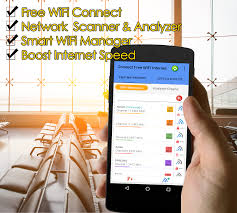 free wifi connect internet connection everywhere android apps on